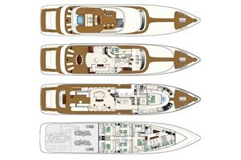 VULCAN 46 M 70 Vulcan-46m-001-16433-074-layout