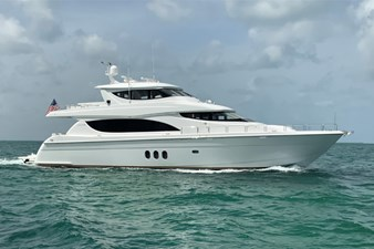 Galati Yacht Sales Trade 265657