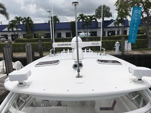 Conched Out (REFIT 2019) 6 Conched Out (REFIT 2019) 2009 INTREPID POWERBOATS INC. 430 Sport-Yacht Cruising Yacht Yacht MLS #265658 6