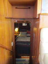 42.Linda Lee Salon View To Aft Master Stateroom