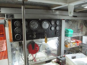 56. Linda Lee Engine Room Gauges
