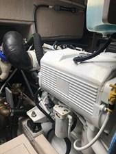 portside motor