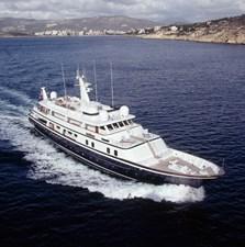 Atlantic-Goose-1425-018-running