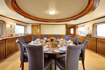 Atlantic-Goose-1425-027-dining