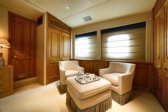 Atlantic-Goose-1425-029-interior