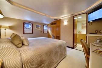 Atlantic-Goose-1425-035-guest