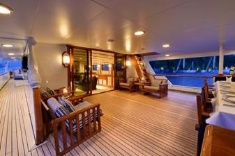 Atlantic-Goose-1425-056-deck