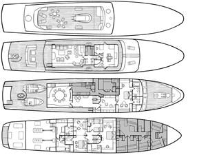 Atlantic-Goose-1425-004-layout