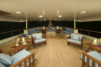 Atlantic-Goose-1425-021-deck