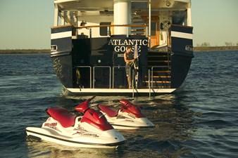 Atlantic-Goose-1425-023-platform