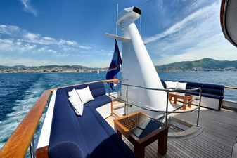 Atlantic-Goose-1425-037-deck