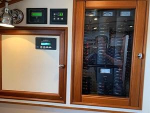 Avanti_Electrical_Panel