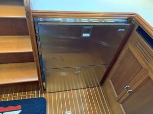 Avanti_Refrigerator_Freezer