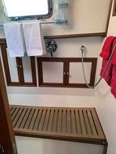 Avanti_Separate_Shower