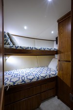 Lady Gemini_guest_stateroom_1