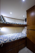 Lady Gemini_guest_stateroom_2