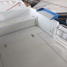 2) Cockpit