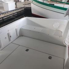 3) Cockpit 2