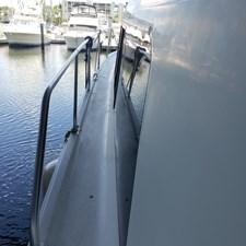 5) Port Sidedecks