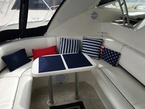 7_boat 4
