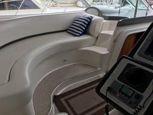 9_boat 19