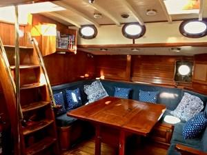 classic-steel-marconi-schooner-2