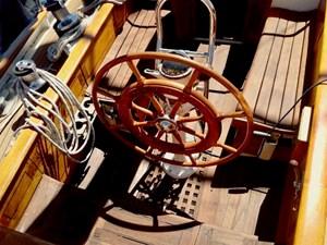 classic-steel-marconi-schooner-3