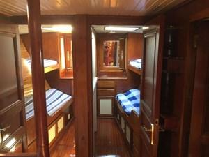 classic-steel-marconi-schooner-12