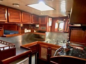 classic-steel-marconi-schooner-13