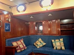 classic-steel-marconi-schooner-14