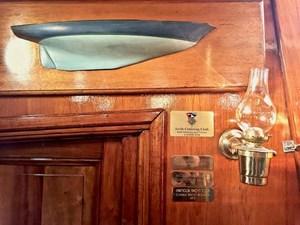 classic-steel-marconi-schooner-16