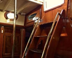 classic-steel-marconi-schooner-17