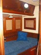 classic-steel-marconi-schooner-19