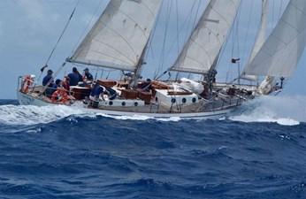classic-steel-marconi-schooner-23