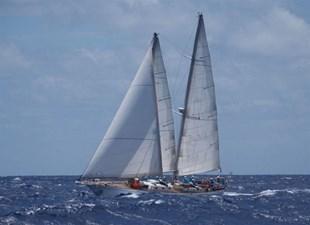 classic-steel-marconi-schooner-24