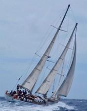 classic-steel-marconi-schooner-25