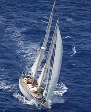 classic-steel-marconi-schooner-26