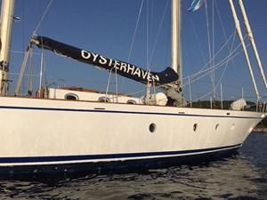 classic-steel-marconi-schooner-27