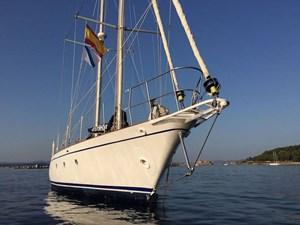 classic-steel-marconi-schooner-28