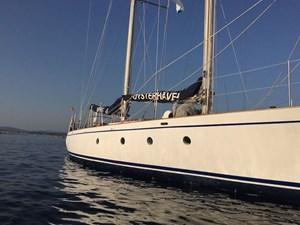 classic-steel-marconi-schooner-29