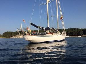 classic-steel-marconi-schooner-30