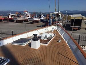 classic-steel-marconi-schooner-31