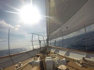 classic-steel-marconi-schooner-33