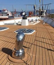 classic-steel-marconi-schooner-34