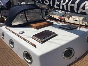 classic-steel-marconi-schooner-35