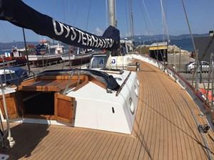 classic-steel-marconi-schooner-36