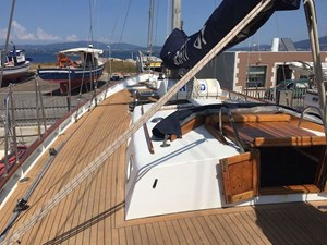 classic-steel-marconi-schooner-37