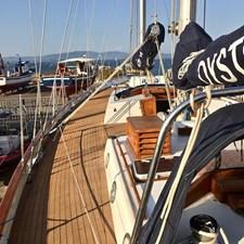 classic-steel-marconi-schooner-38