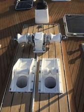 classic-steel-marconi-schooner-39
