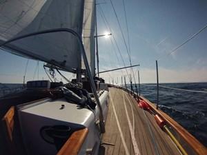 classic-steel-marconi-schooner-40